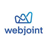 Avatar for WebJoint