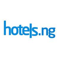 Hotels.ng