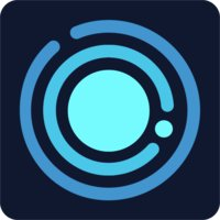 trakkies. logo