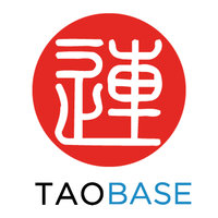 Jobs at TaoBase.com (operated by Ebiztie Inc)