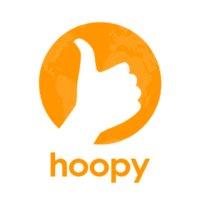 Avatar for Hoopy