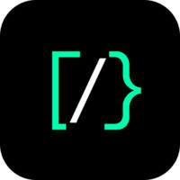 Avatar for DevsData