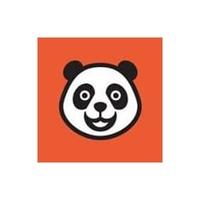 Avatar for foodpanda