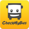 CheckMyBus -  search online travel transportation price comparison