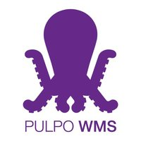Avatar for Pulpo WMS