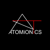 Avatar for Atomionics
