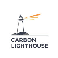 Avatar for Carbon Lighthouse