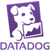 Datadog -  SaaS enterprise software analytics cloud infrastructure