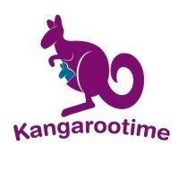 Avatar for Kangarootime