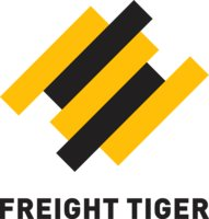 Avatar for Freight Tiger