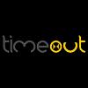 TimeOut -  e-commerce travel