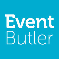 Avatar for Eventbutler