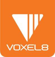 Avatar for Voxel8