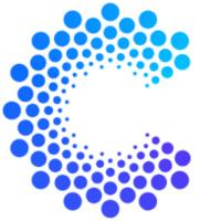 Avatar for CoinMatic