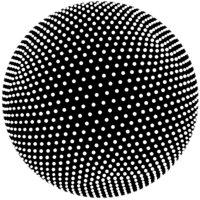 Sphere Secure Workspace