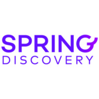 Jobs at Spring Discovery