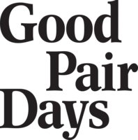 Avatar for Good Pair Days