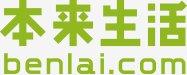 Avatar for Benlai Works