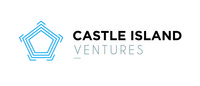 Avatar for Castle Island Ventures