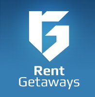 Avatar for Rent Getaways