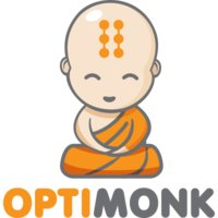 OptiMonk