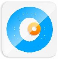 LookieApp Labs