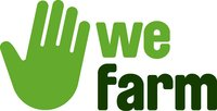 Avatar for Wefarm