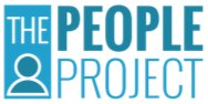 Avatar for The People Project