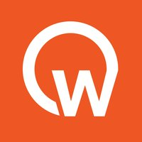 Weckey logo