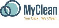 Avatar for MyClean
