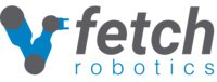 Fetch Robotics logo