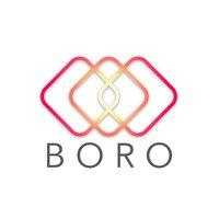 Avatar for Boro