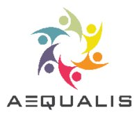 Avatar for AEQUALIS SOFTWARE SOLUTIONS