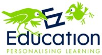 Avatar for EZ Education