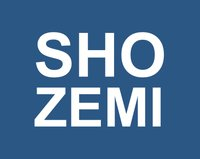 SHO-zemi Innovation Ventures