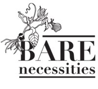 c440ab5a0c Sales and Marketing Manager Job at Bare Necessities - AngelList