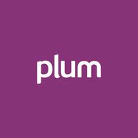 Avatar for Plum.io