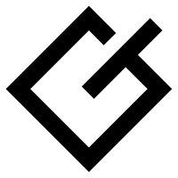 Glass & Marker logo