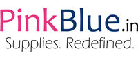 Avatar for PinkBlue.in