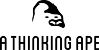 A Thinking Ape logo