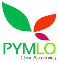 Avatar for Pymlo