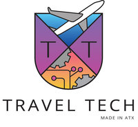Avatar for ATX Travel Tech Meetup (Acquired)