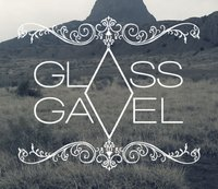Glass Gavel logo