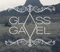 Glass Gavel logo