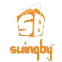 Avatar for Swingby