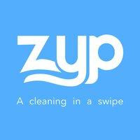 Avatar for Zyp