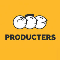 Producters