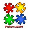 ProcessWhirl Consulting -  manufacturing information security it management Business Process Management