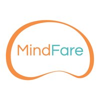 Avatar for MindFare