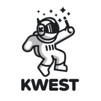 Avatar for Kwest